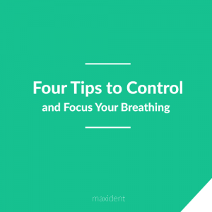 4tips_to_control_and_focus_your_breathing