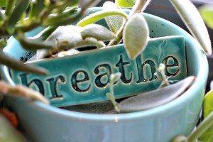 breath soap bar