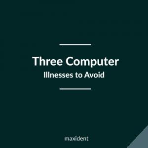 3computer-Illnesses-to-Avoid
