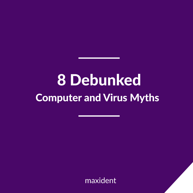 8debunkedComputer-and-Virus-Myths