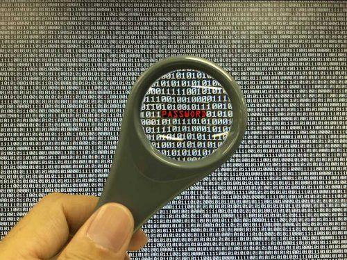 password-704252