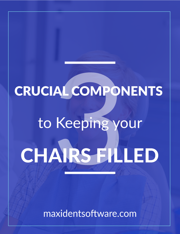 3-CRUCIAL-COMPONENTS-TO-KEEPING-YOUR-CHAIRS-FILLED