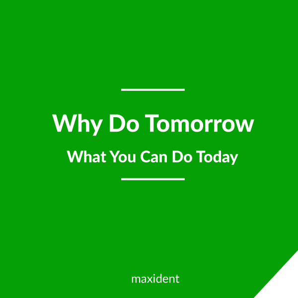 why do today what can be For further reading, check out 7 simple productivity tips you can apply today, backed by science, which goes even deeper into what we can do to be more grateful here's a look at all 10 factors in case you'd like to pin them for later:.