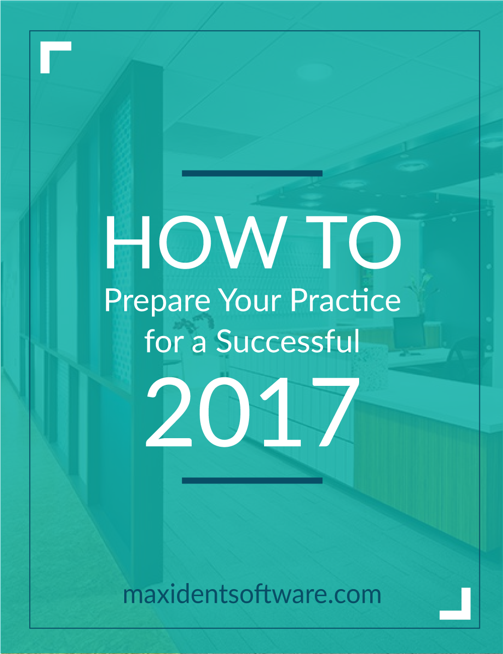 How to Prepare Your Practice for a Successful 2017