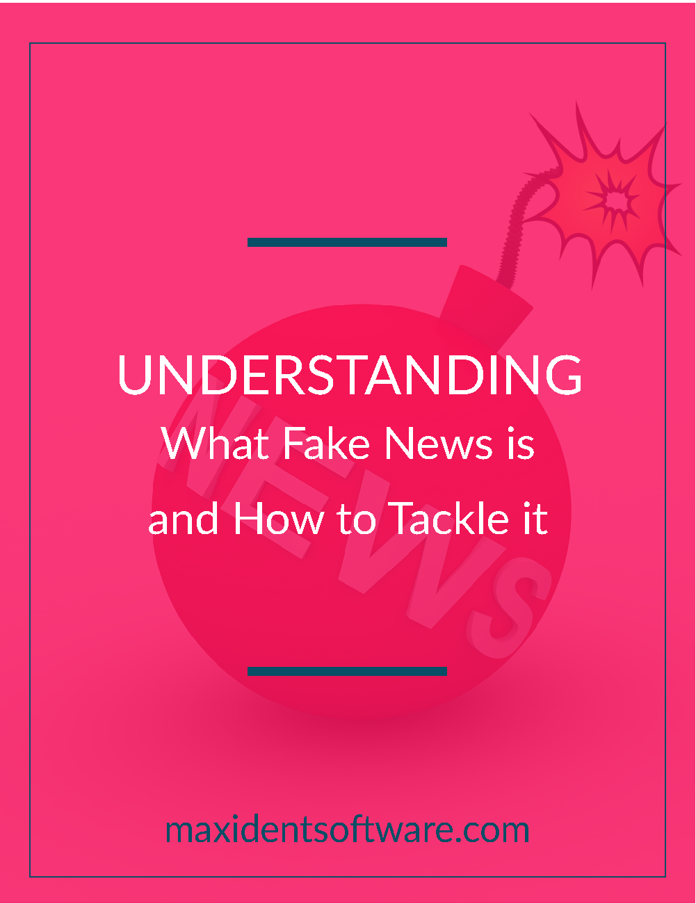 What Fake News is and How to Tackle it