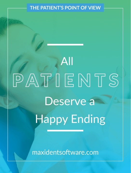 All Patients Deserve a Happy Ending